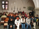Rok szkolny 2004/2005