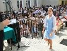 Zakończenie roku szkolnego 2006/07
