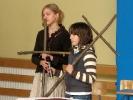 Rok szkolny 2007/2008