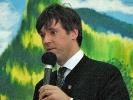 Spotkanie autorskie ze Stefanem Potockim