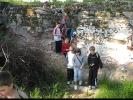 Wycieczka do Krasiczyna, Bolestraszyc i Fortów Przemyśl