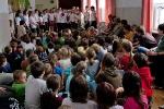 Rok szkolny 2008/2009