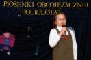 Poliglota-konkurs