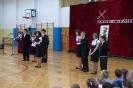 Rok szkolny 2009/2010