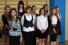 apel_szstoklasistw_20110625_1119581527