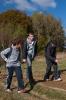wycieczka_w_bieszczady_20101010_1340262954
