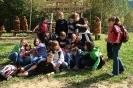 rajd_integracyjny_na_wotuszow_20100924_1300754827