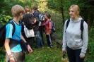 rajd_integracyjny_na_wotuszow_20100924_1896798440