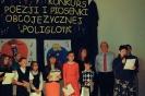 Poliglota 2012