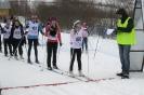 Zawody w narciarstwie klasycznym