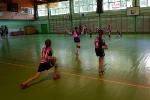 Finał Mistrzostw Polski w piłce ręcznej w Głuchołazach