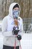 Gimnazjada w biegach narciarskich