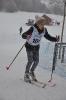 Igrzyska Młodzieży Szkolnej w biegach narciarskich
