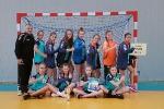 Międzynarodowy Turniej Piłki Ręcznej w Kraśniku