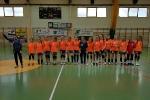 Ogólnopolski Turniej Piłki Ręcznej