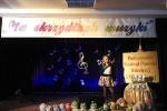 Podkarpacki Festiwal Piosenki Dziecięcej i Młodzieżowej