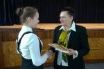 Powiatowy Konkurs Recytatorski Polskiej Poezji Patriotycznej - eliminacje