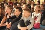 Teatrzyk w szkole