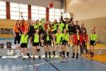 Międzynarodowy Turniej Piłki Ręcznej Młodziczek w Kraśniku
