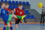 Turnieje Piłki Nożnej w Sieniawie