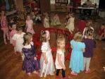 Dzień Dziecka w oddziałach przedszkolnych - fot. A. Szul ::  100