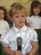 Dzień Matki w Punkcie Przedszkolnym - fot. M. Kasperkowicz ::  111