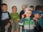 Wycieczka do Pilzna - fot. B. Dworzańska ::  11