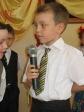 Dzień Matki w oddziałach przedszkolnych - fot. M. Kasperkowicz ::  123