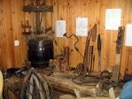 Klasa II zwiedza Rymanów - Izba Pamięci Regionalnej i Huta Szkła