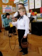 Dzień Babci i Dziadka w szkole - fot. A. Szul ::  12