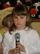 Dzień Matki w grupie 5-latków - fot. M. Kasperkowicz ::  12