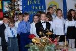 Spotkanie bożonarodzeniowe w klasie Ib - fot. A. Kędzior ::  13