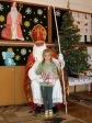 Spotkanie z Mikołajem w oddziałach przedszkolnych - fot. T. Ziemba ::  13