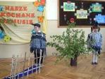 Dzień Matki w oddziałach przedszkolnych - fot. M. Dąbek ::  14