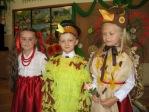Dzień Matki w grupie 6-latków - fot. M. Kasperkowicz ::  16