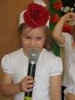 Dzień Matki w grupie 3-latków - fot. M. Kasperkowicz ::  17