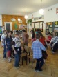 Dzień Dziecka w klasach I-III - fot. M. Dąbek ::  18