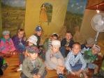Wycieczka do Pilzna - fot. B. Dworzańska ::  18