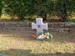 Pamiętamy o zmarłych - fot. T. Ziemba, B. Dworzańska i M. Dąbek ::  19