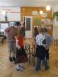 Dzień Dziecka w klasach I-III - fot. M. Dąbek ::  19