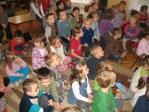 Teatr w szkole - fot. M. Kasperkowicz ::  1
