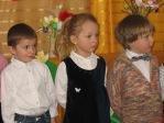 Wielkanocne Spotkanie - fot. M. Kasperkowicz ::  1