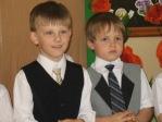 Dzień Matki w grupie 4-latków - fot. M. Kasperkowicz ::  20