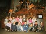 Wycieczka 5 i 6 - latków - Dukla i Krempna - fot. A. Szul ::  21