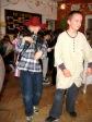 Zabawa chionkowa w szkole - fot. M. Dąbek ::  21