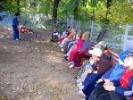 Jesienny piknik - fot. M. Dąbek i A. Szul ::  22