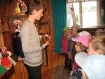 Wycieczka 4, 5 i 6-latków do Pilzna - fot. A. Szul ::  23