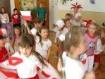 Euro 2012 - kibicujemy naszym - fot. M. Kasperkowicz ::  23