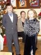 Spotkanie bożonarodzeniowe w klasie IIIb - fot. R. Ziajka ::  24