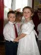 Dzień Dziecka w oddziałach przedszkolnych - fot. A. Szul ::  24